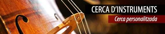 https://luthiervidal.com/luthier/ca/professional/cerca-dinstruments/