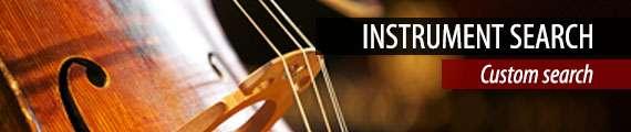 https://luthiervidal.com/luthier/en/professional/instrument-search/