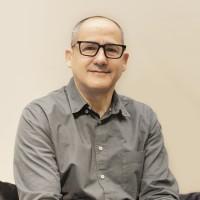 Xavier Vidal - CEO i Mestre Luthier