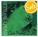 Cuerdas Cello Pirastro Evah Pirazzi Soloist