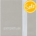 Cuerdas Cello Pirastro Perpetual Soloist