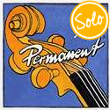 Cuerdas Cello Pirastro Permanent Soloist